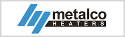 Metalco Heaters Ltd