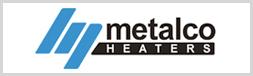 Metalco Heaters Ltd